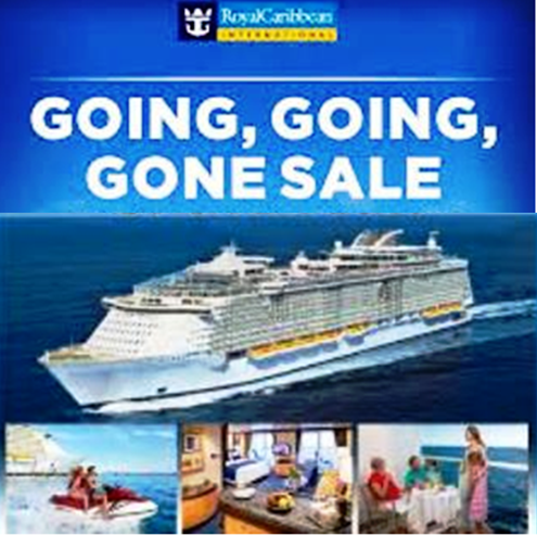 Cruisedeals com coupons